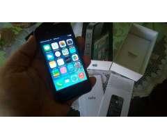 iPhone 4 16gb Liberado para Todas
