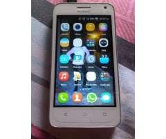 Huawei Y360 Liberado Como Nuevo