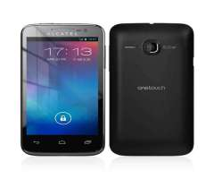 Android Alcatel M'pop 5020 ofrescan !!!
