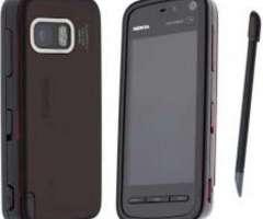 Nokia 5800 Barato , Vendo O Cambio