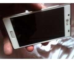 Vendo LG optimus L7 para repuesto tarjeta lógica mala O Cambio X Blackberry bold 6 o bold 5