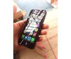 Vendo O Cambio iPhone 5