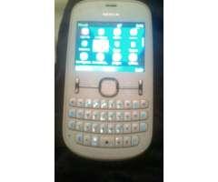 Nokia 201 Cn Whatsapp