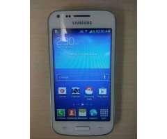 Samsung Core Plus 4g