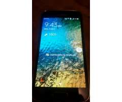 Samsung Mini S5