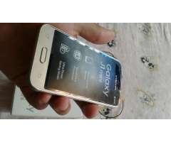 Samsung Galaxy J1 Mini Impecablee