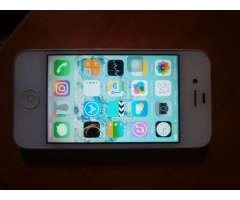 Iphone 4 Oferta