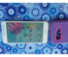 Se Vende Samsung A3