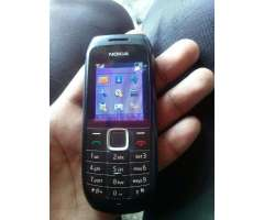 Vendo Nokia Basico Movistar