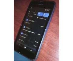 Nokia Lumia G520. Solo Digitel H
