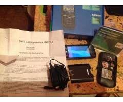 Vendo Nokia c3 y Nokia XpressMusic 5800 Leer Bien Repuestos negociables.