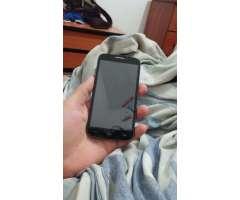Alcatel One Touch C7 Liberado