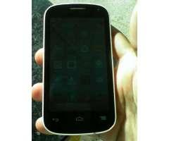 Alcatel One Touch Pop C3 en Optimo Estad