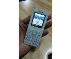Vendo Celular Basico Hiunday Liberdo Le Adapte Un Bayeria Mas Grande Nokia