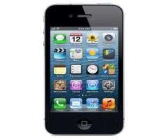 vendo iphone 4 de 32gb legal oferta de regalo