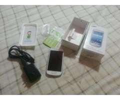 Samsung S3 Mini Imeil Original con Su Ca