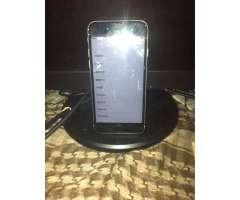 vendo iphone 6 para repuesto