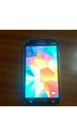 Samsung Grand Neo Plus Duos Gti9060c