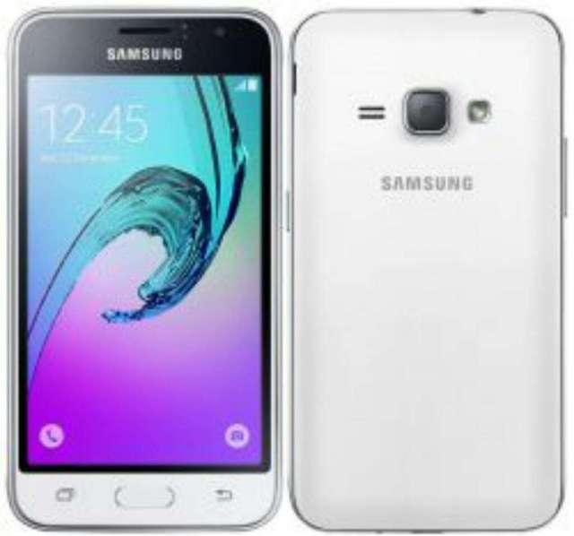 Samsung Galaxy Express 3 J1 J2