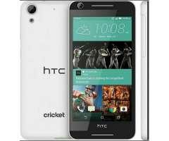 Htc 625 4g Android 6.0 Quadcore 8gb 5mp