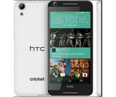 Htc 625 4g Android 6.0 Quadcore 8gb