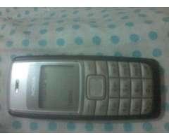 Nokia Movistar