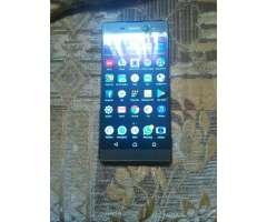 Sony Xperia Xa Ultra 3gram