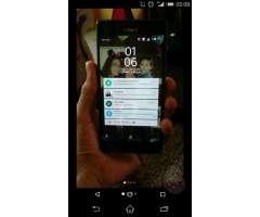 Vendo Sony Xperia Z3 Leer Descripcion!!!