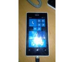 nokia lumia 521 bateria mala