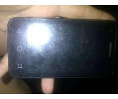 ALCATEL ONE TOUCH PIXI 3.5