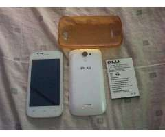 BLU ADVANCE 4.0 vendo para repuesto
