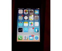 Cambio iPhone 4 por S3 Dando Diferencia