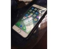 iPhone 6 64Gb Liberado de Fabrica