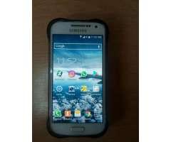 Samsung Galaxy S4 Mini! a Buen Precio...