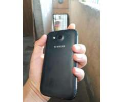 Gran Oferta Samsung Grand Neo Duos
