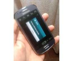 Samsung S3 Mini Barato Leer