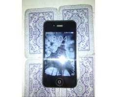 iPhone 4S... Busco Cambio por iPhone 5S