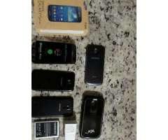 Samsung S4 Mini Duos Placa Dañada