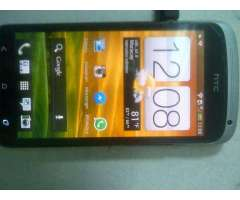 vendo htc one s 4g de 16gb negociable