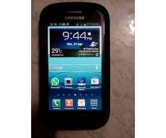 e221c14089d Celulares Galaxy S3 Anzoátegui en Venezuela - Tienda Celular