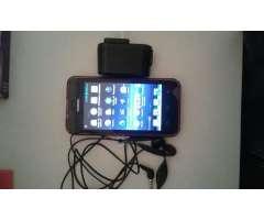 Vendo Android Huaweii