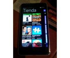 Nokia Lumia 625 DIGITEL 900MIL