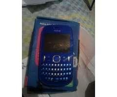 Se Vende Nokia 201