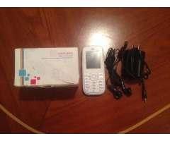 Telefono Gsm Modelo Z88 Nokia
