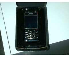 Teléfonos Blackberry Perla 9100