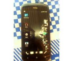 Cambio O Vendo Htc One S