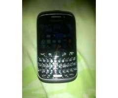 blackberry geminis 3 9320