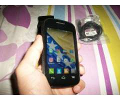 VENDO MI ALCATEL POP C1 LIBERADO