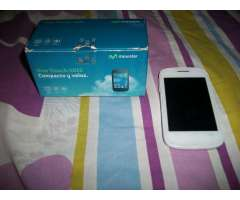VENDO ALCATEL POP C1 LIBERADO.