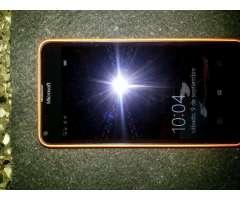 Vendo O Cambio Nokia Lumia 640 Lte